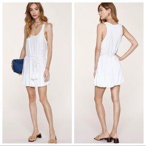 Heartloom dress s